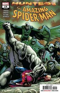 Amazing-Spider-Man-19-Marvel-Comics