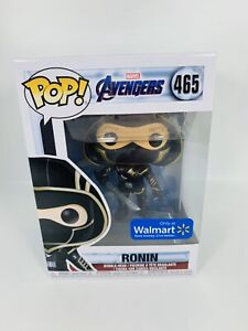 Funkos-POP-Marvel-Avengers-Endgame-Ronin-Walmart-Exclusive