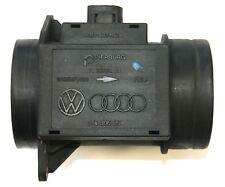 VW Golf Mk3 1.9 TDI Air Flow Sensore Misuratore Massa 074 906 461 Pierburg 7.18221.01
