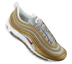 detailed look 5f682 ac341 Image is loading NEW-Nike-Air-Max-97-SSL-BV0306-700-