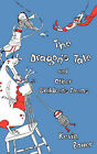 The Dragon's Tale and Other Stories by Kevin Bower (Paperback / softback, 2007)