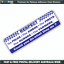 RESPECT-Emergency-amp-Essential-Services-Sticker-x1-POLICE-FIRE-AMBOS-NURSES-R008