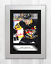 Sidney-Crosby-1-NHL-Pittsburgh-Penguins-A4-signed-poster-Choice-of-frame thumbnail 4