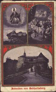 Maria-Gebhardsberg-Wallfahrt-Cuadro-Santos-Amria-Austria-O-9937