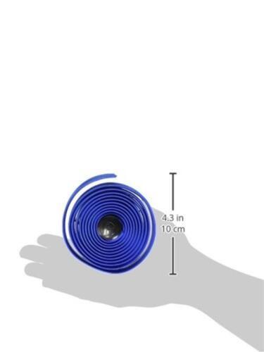 Cinelli Cork Ribbon Handlebar Tape Assorted Colors