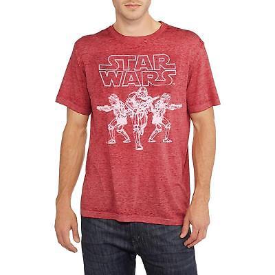 Sweat-Shirt Gar/çon Star Wars Imperial Storm Trooper