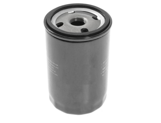 Oil Filter for VW Corrado & MK3 Golf, Audi Seat TT S3  HOF250 06A115561B HOF250