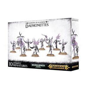 Daemonettes-of-Slaanesh-10-Warhammer-40K-Age-Sigmar-Chaos-Daemons-AoS