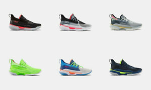 Under-Armour-Curry-7-Men-Basketball-Shoes-Sour-Patch-UNDRTD-CNY-NERF-3021258