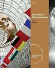 Principles of Macroeconomics by Michael Melvin, William J. Boyes (Paperback, 2010)