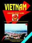 Vietnam Country Study Guide by International Business Publications, USA (Paperback / softback, 2004)