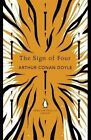 The Sign of Four by Sir Arthur Conan Doyle (Paperback, 2014)