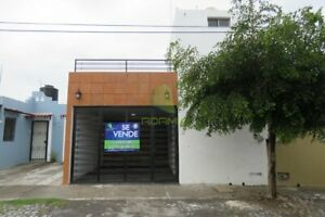 Casa en Venta Villa de Alvarez