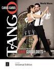 Tango Guitar Duets, für 2 Gitarren von Carlos Gardel (2015, Taschenbuch)