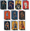 2018-19-Hoops-Rookie-RC-Complete-Set-Break-Pick-Any-Qty-Available thumbnail 4