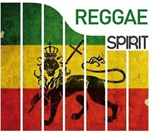 SPIRIT-OF-REGGAE-VINYL-LP-NEW