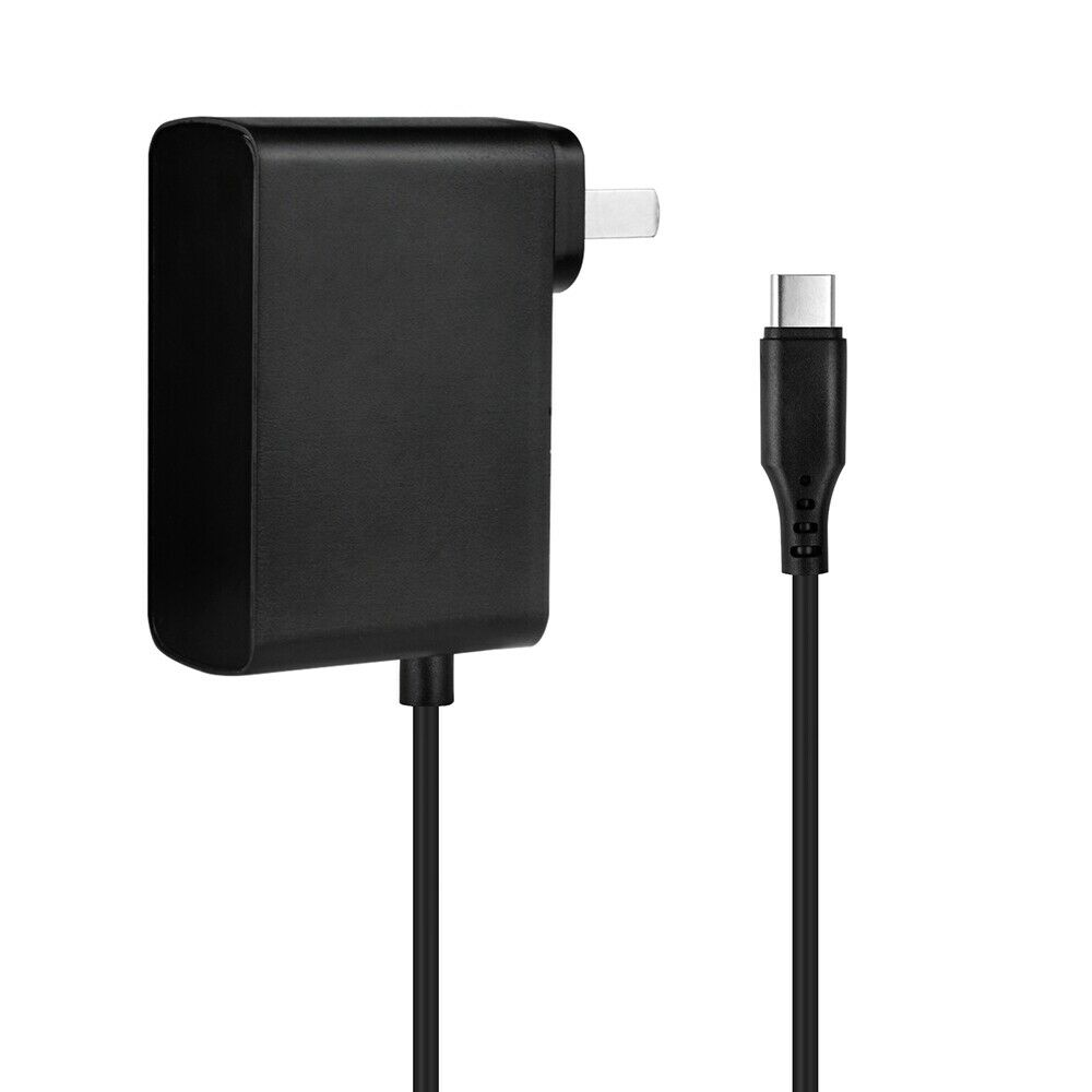 5V AC DC Adapter for ANKER PowerCore Speed 20000 PD Ultra-High Capacity Portable