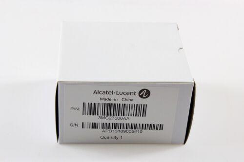 4068 4038 OCTOPHON Output 48V Netzteil Alcatel 1AF18540AAAA 4028 0,27A NEU