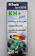 Dupla Marin KH+ liquid 250ml Flüssiger Karbonatbildner  41,96€/L