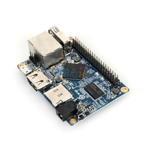 Quad-core-H-265-Orange-Pi-One-Compatible-Android-4-4-With-USB-Cable-512MB-DDR3