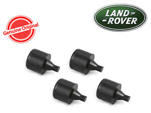 LAND ROVER LR2 LR3 LR4 /& RANGE ROVER SPORT RUBBER DOOR BUMP STOP CFM500010
