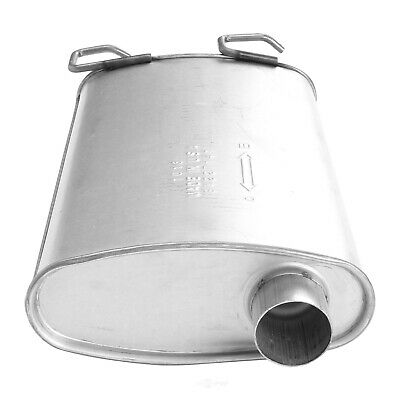 Exhaust Muffler AP Exhaust 6695