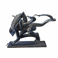 Alien: Alien Warrior Drone 1/10 Scale Artfx+ Statue By Kotobukiya