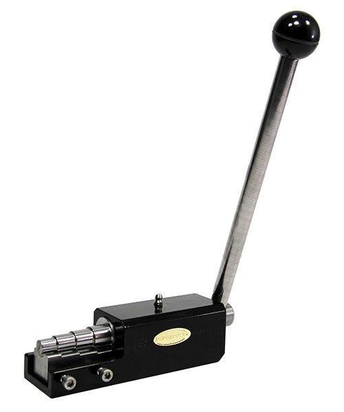 Ring Shank Bender Bench Tool For Various Sizes