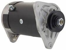 NEW STARTER GENERATOR CLUB CAR EZ-GO GOLF CART 250cc-400cc 1012316 101833701