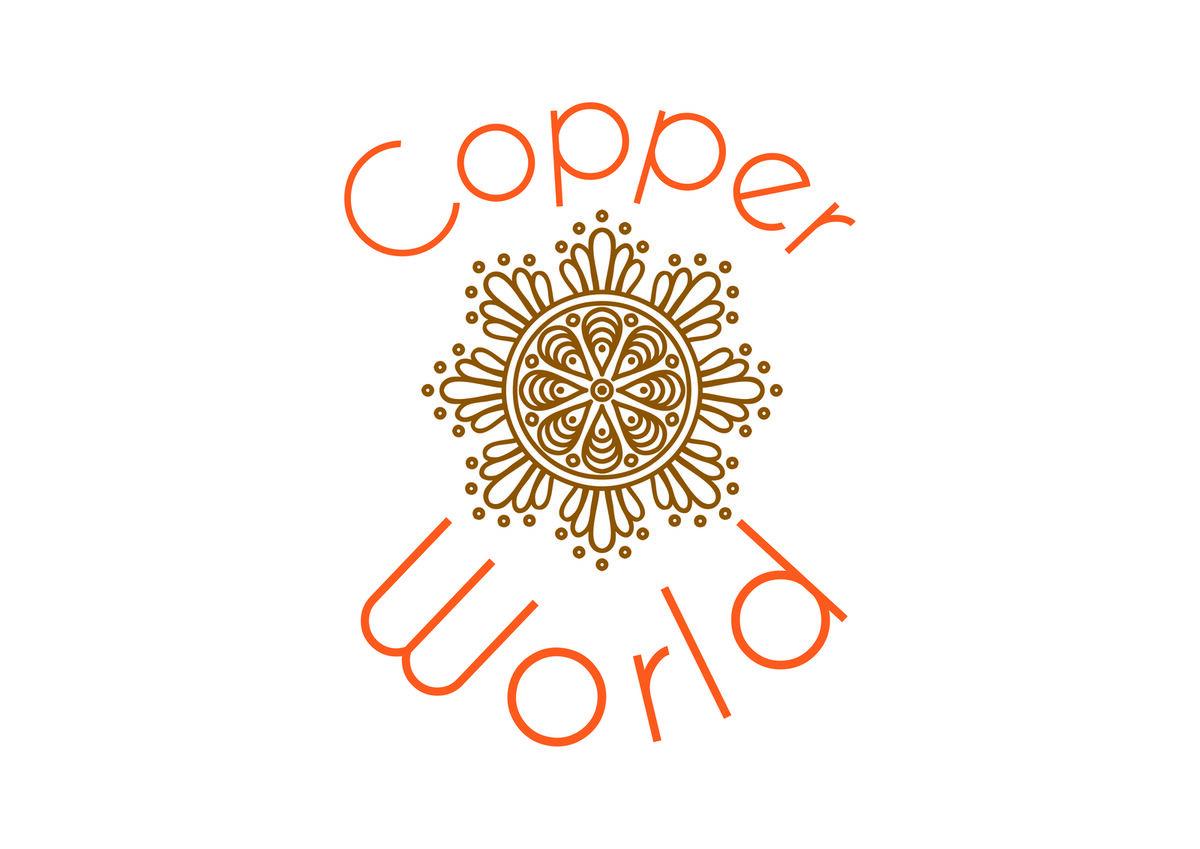 copperworld