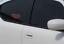Arizona-Diamondbacks-Dbacks-Vinyl-Vehicle-Laptop-Decal thumbnail 4