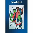 Cuentos Que Cuento by Javier Duhart (Paperback / softback, 2014)