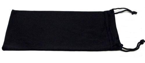 Locs Authentic Shield Sunglasses Black Lens Motorcycle OG Style Bk Net LC77