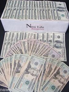 make money now nyc