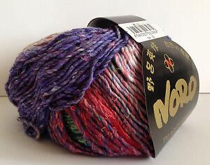 Noro-Aya-Yarn-Shade-23-50g