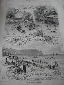 Gravure-1876-Les-Bains-Froids