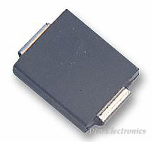 TVS 5 V STMicroelectronics smaj 5.0CA-TR DIODO 400 W SMA precio para 5
