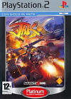 Jak X Sony PlayStation 2 Ps2 12 Racing Game