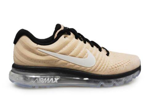 hombre Beige 849559 Zapatillas Bio 200 2017 Nike Air para Max qxvxSw1XTO