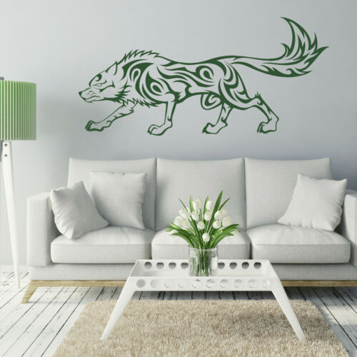 Wall Tattoo Sayings shoes are now Time Pack Animals NR 2 Wall Tattoos Wall Stickers