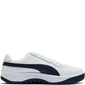 Puma-Men-039-s-GV-Special-Puma-White-Peacoat-Fashion-Sneakers-366613-06