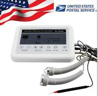 【usa】ultrasonic Pigment Freckle Spots Removal Anti Aging Beauty Facial Device