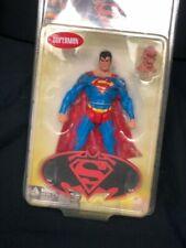Superman Batman series 6 GREEN LANTERN 6in Action Figure DC Direct  Toys