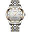 Men-039-s-Fashion-Luxury-Watch-Stainless-Steel-Band-Sport-Analog-Quartz-Wristwatches thumbnail 15