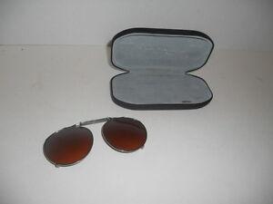 42f1ccc4af99b Image is loading Authentic-polar-optics-overx-clipons-adjustable-amber-lens