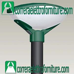 Lampione-design-illuminazione-giardino-esterno-TEO-verde-MARECO-1016101V