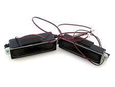 Coby LEDTV4026 Complete Speaker Set