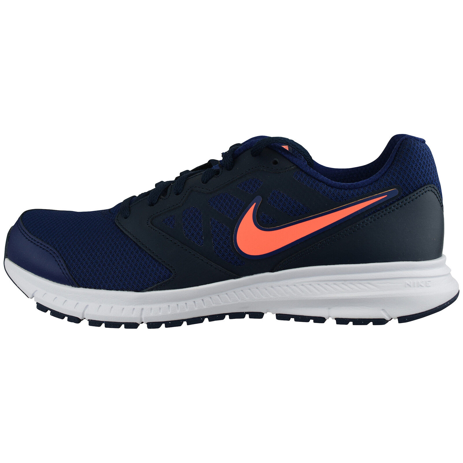 WMNS Joggen Nike Downshifter 6 684765-406 Joggen WMNS Jogging Laufschuhe Frauen fab7de