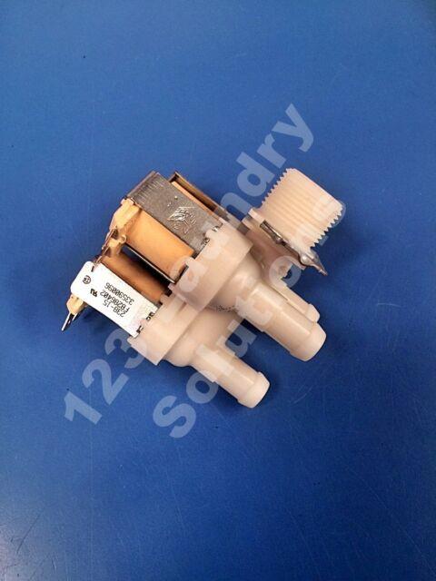 High quality10p TCGT32.51-AK//TCGT16T302-AK N11 CNC Carbide insert for aluminum