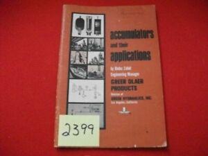 ACCUMULATORS-AND-THEIR-APPLICATIONS-BY-ABDUZ-ZAHID-VINTAGE-ENGINEERING-MANUAL